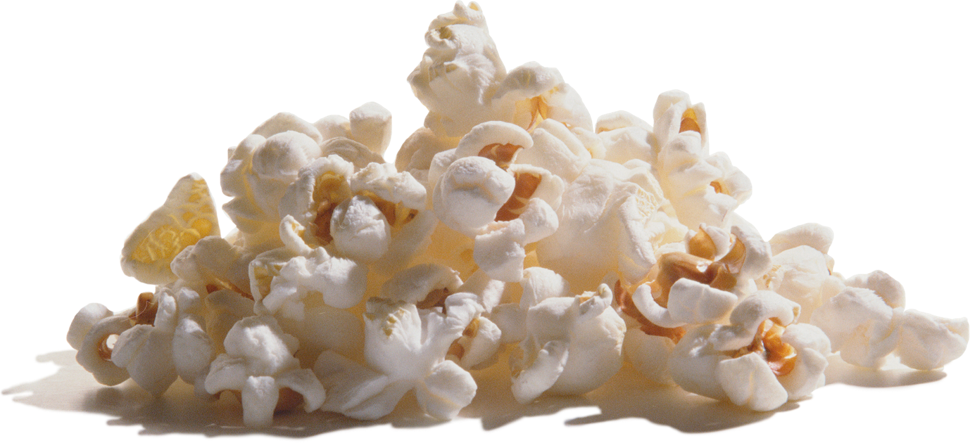 Wabash Valley Farms Popcorn